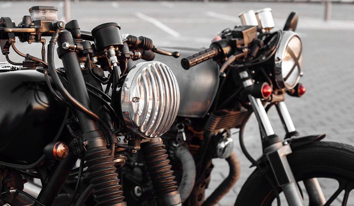 ANESDOR incorpora a 7 nuevos miembros y ya representa al 96% del sector de las dos ruedas