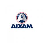 axiam