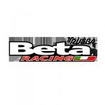 betatrueba