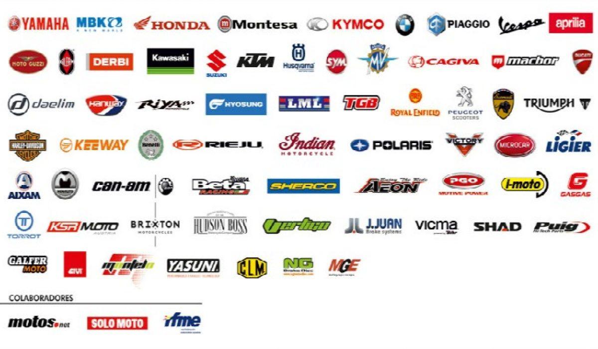 ANESDOR incorpora a tres nuevos asociados y ya representa a 83 marcas del sector de las dos ruedas