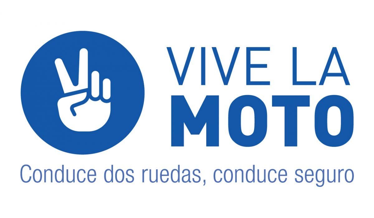 Dorna Sports y ANESDOR, las dos primeras adhesiones a la plataforma Vive la Moto