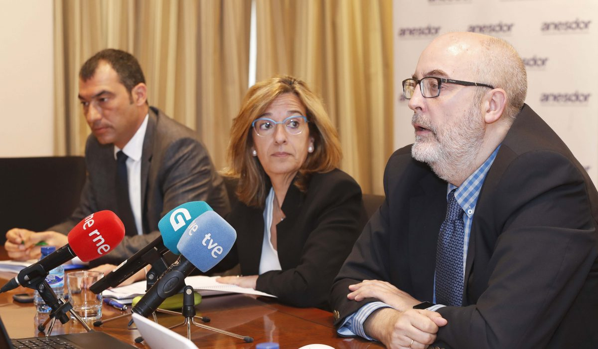 Andalucía y Cataluña se sitúan a la cabeza de las dos ruedas en España