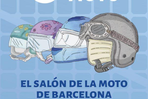 Más de 60 marcas ya han confirmado su participación en Vive la Moto