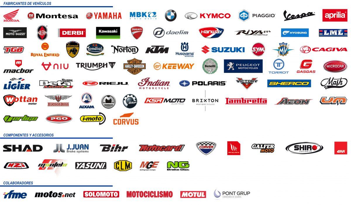 El fabricante de cascos NZI se incorpora a ANESDOR