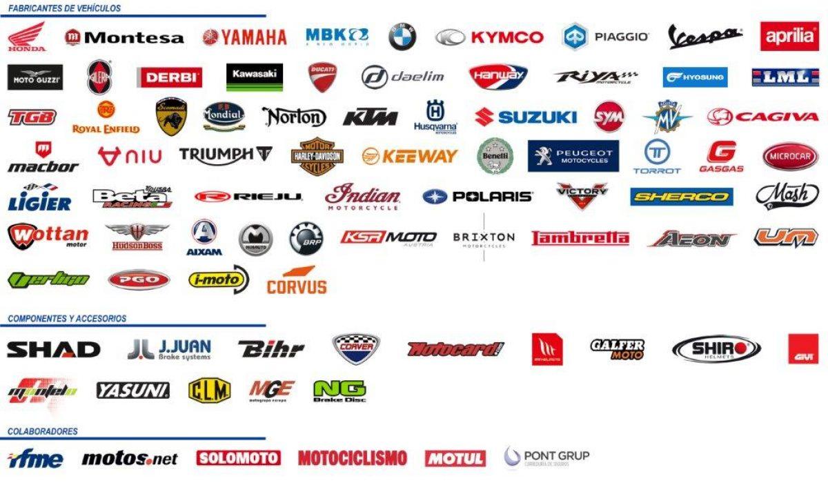 5513fb06a46 La empresa de venta de equipamiento para moto MOTOCARD