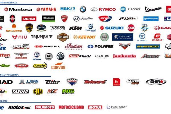 La empresa de venta de equipamiento para moto MOTOCARD, nuevo miembro de ANESDOR