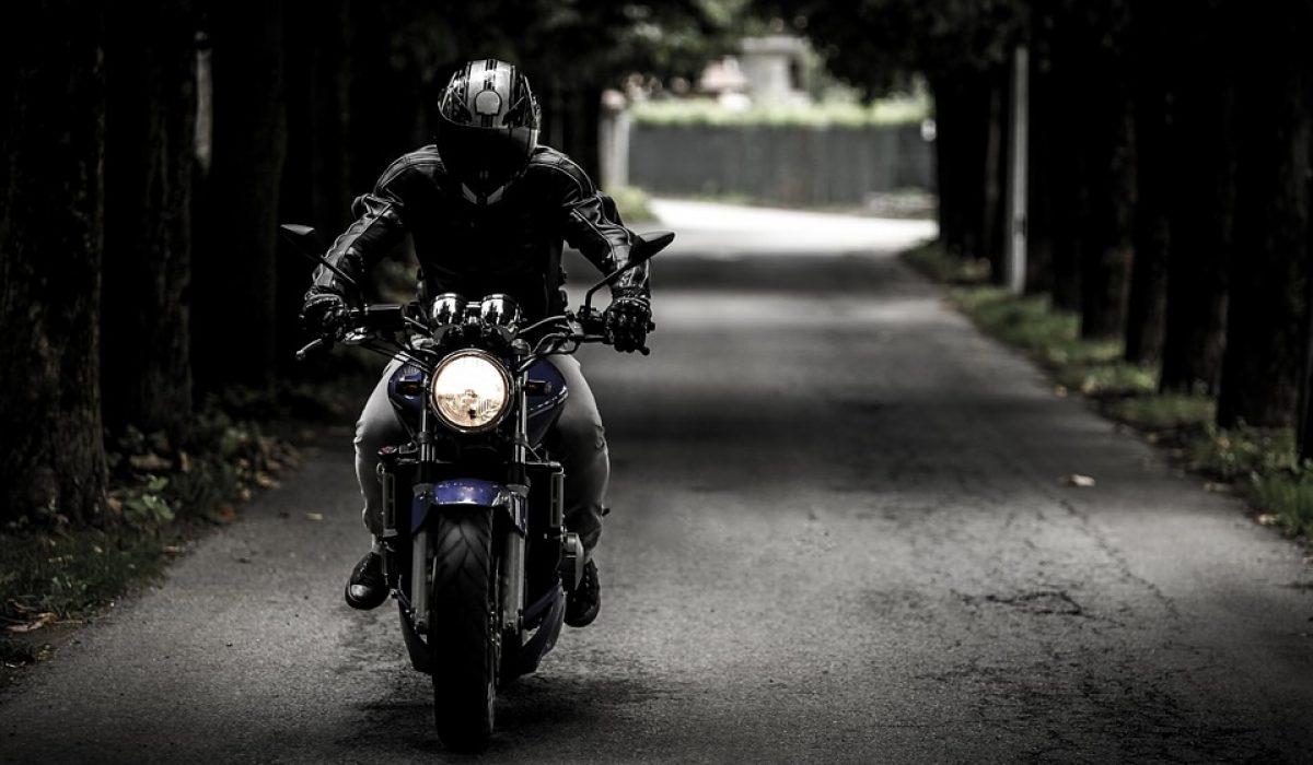 Las matriculaciones de motos se incrementaron un 27,3% en noviembre
