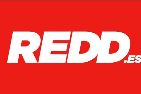REDD, referente en la distribución de neumáticos para la moto, nuevo miembro de ANESDOR