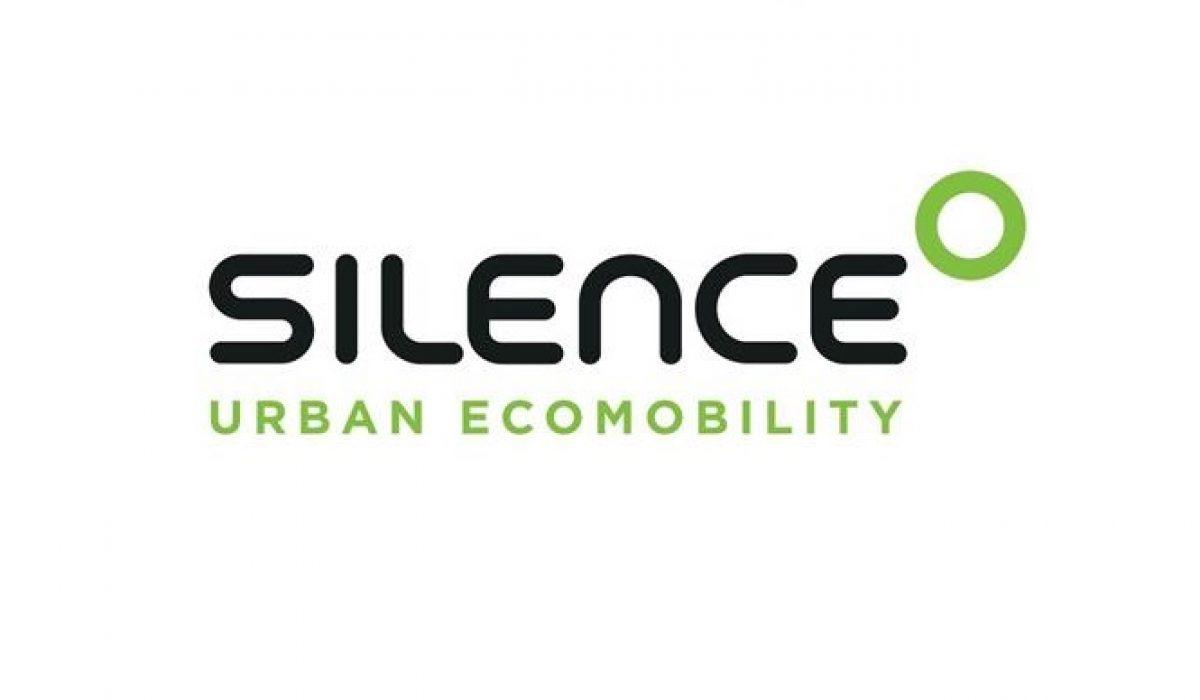 El fabricante de motos eléctricas Silence, nuevo miembro de ANESDOR