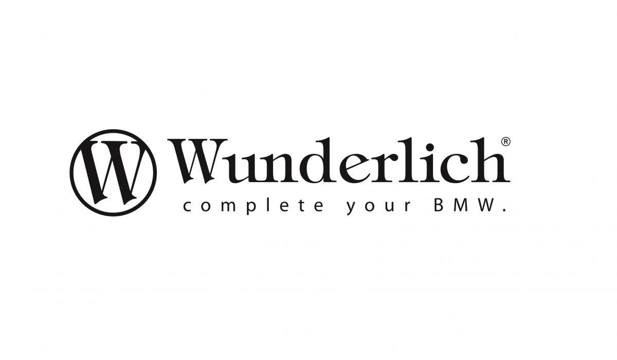 Wunderlich, empresa de componentes para motocicletas, se incorpora a ANESDOR