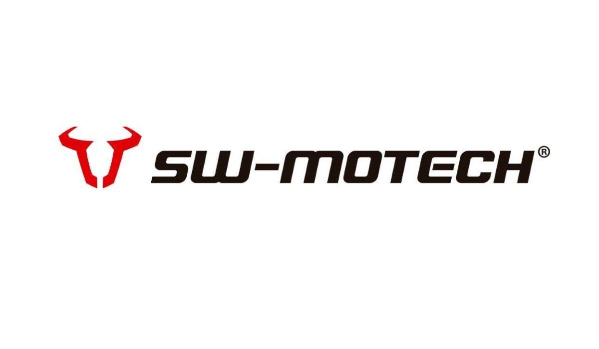 El fabricante de accesorios para motocicletas SW-MOTECH se incorpora a ANESDOR