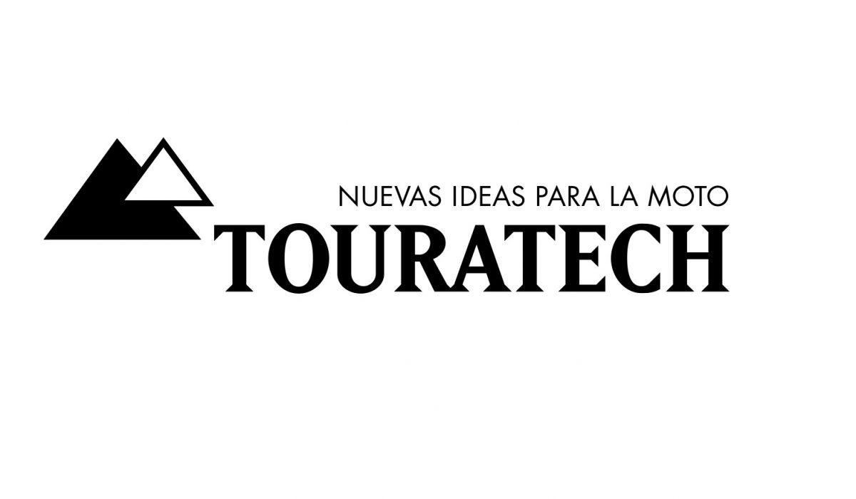 El fabricante de accesorios para motocicletas Touratech, nuevo miembro de ANESDOR