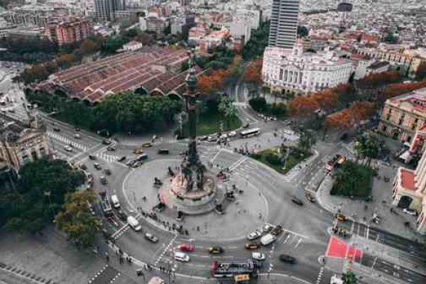 ANESDOR pide al Gobierno de Barcelona que se siga avanzando en el Grupo de Trabajo de la Moto para que sus conclusiones se incorporen al Plan de Movilidad