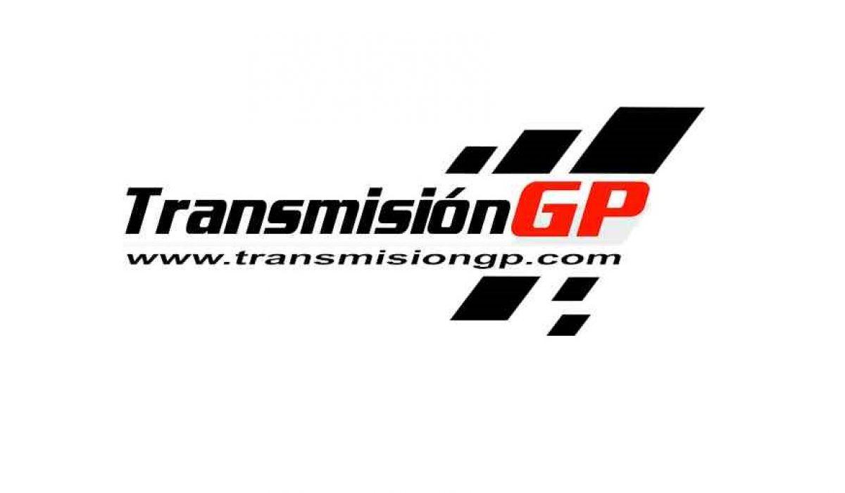 El distribuidor de accesorios y recambios para motos, Transmisión GP, nuevo miembro de ANESDOR