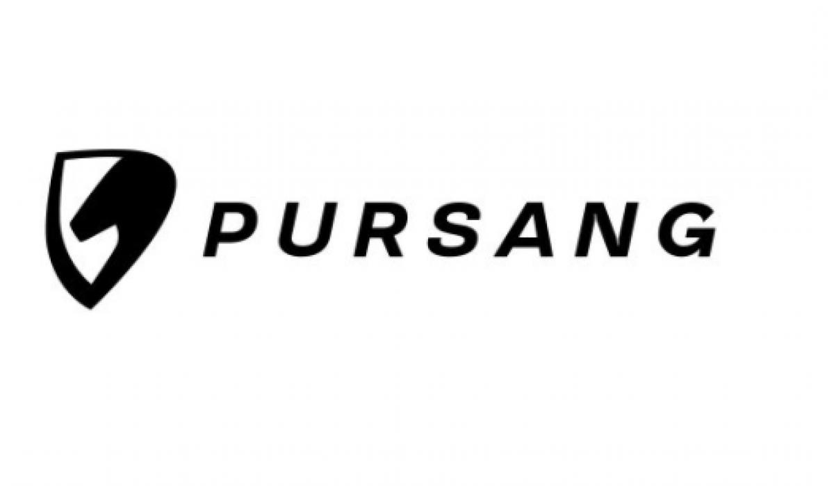 El fabricante de motocicletas eléctricas PURSANG Motorcycles se incorpora a ANESDOR