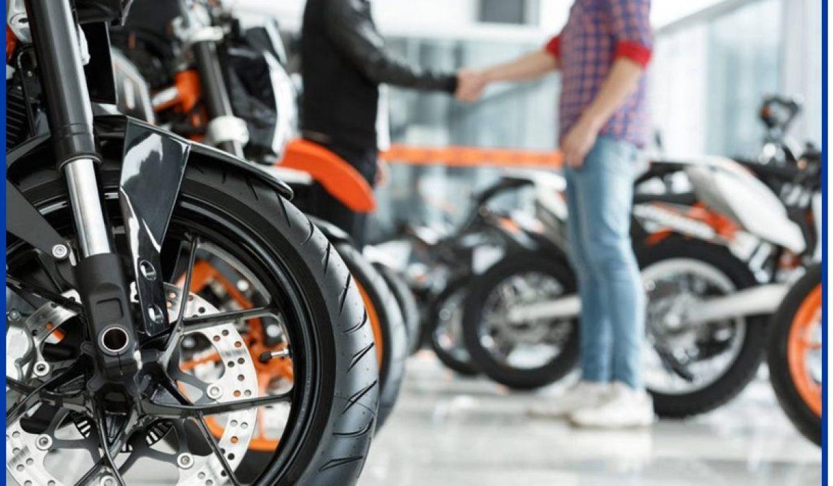 Guía práctica y servicio de ayuda para solicitar la subvención del Plan RENOVE para motos