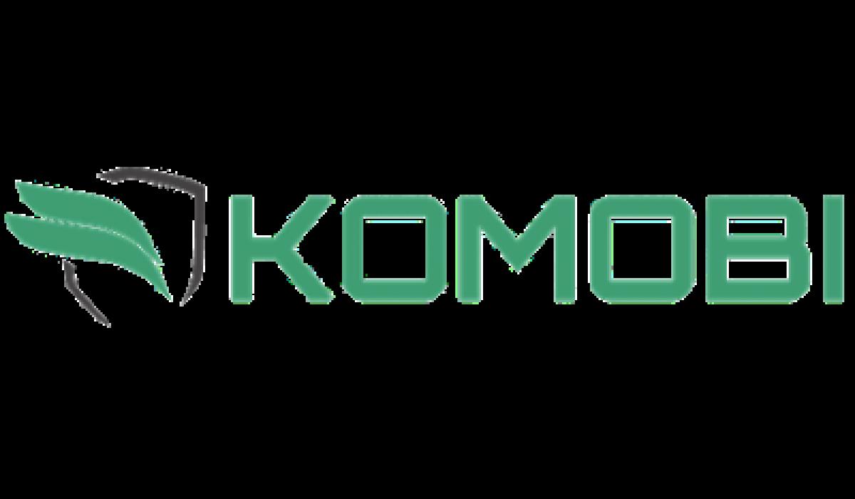 Komobi Moto, desarrolladora de productos y soluciones tecnológicas para motoristas, nuevo miembro de ANESDOR