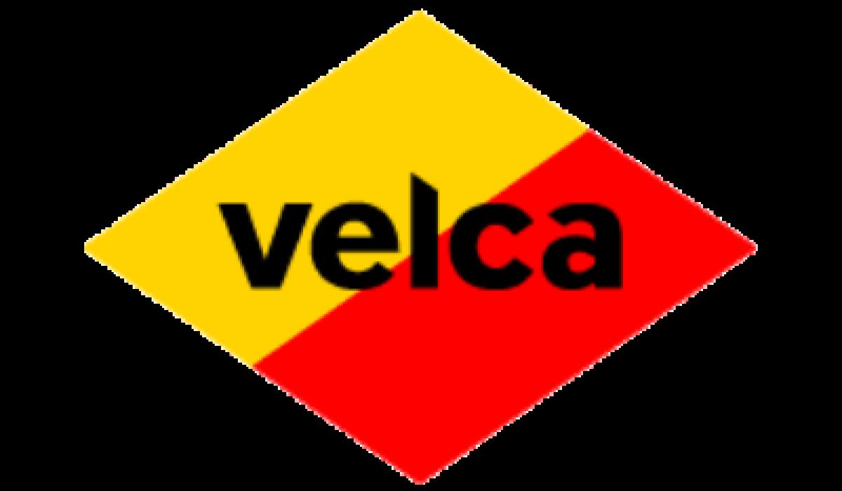 La marca de motocicletas eléctricas VELCA se incorpora a ANESDOR