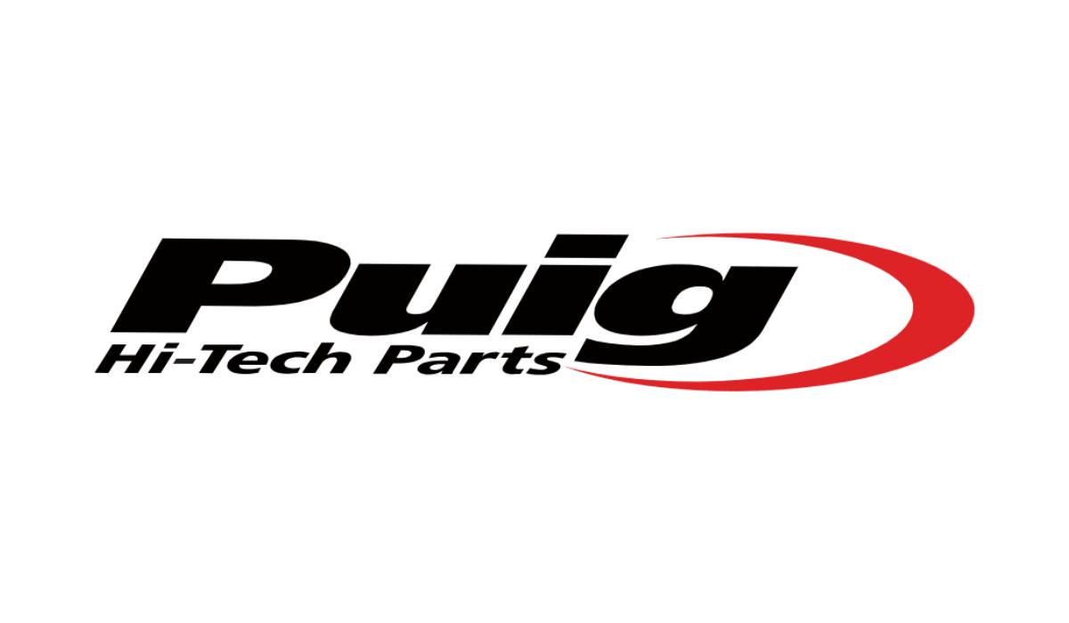PUIG, fabricante de accesorios para motocicletas, se une ANESDOR